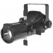 Chauvet Lighting LFS-5D Projection Lighting Effect